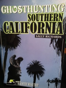 Ghost Hunters Book (2)