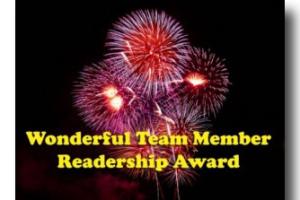 wonderful-readership-award