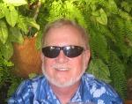 Steve Hawaii2 2006